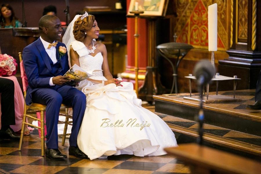 Oyindamola-and-TemiTayo-Nigerian Wedding at The Savoy Hotel, London-BellaNaija Weddings 2015-005