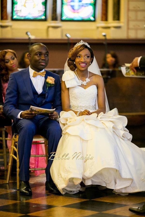 Oyindamola-and-TemiTayo-Nigerian Wedding at The Savoy Hotel, London-BellaNaija Weddings 2015-006