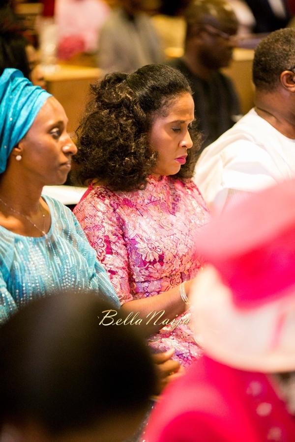 Oyindamola-and-TemiTayo-Nigerian Wedding at The Savoy Hotel, London-BellaNaija Weddings 2015-007