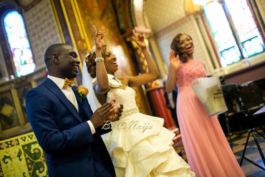 Oyindamola-and-TemiTayo-Nigerian Wedding at The Savoy Hotel, London-BellaNaija Weddings 2015-008