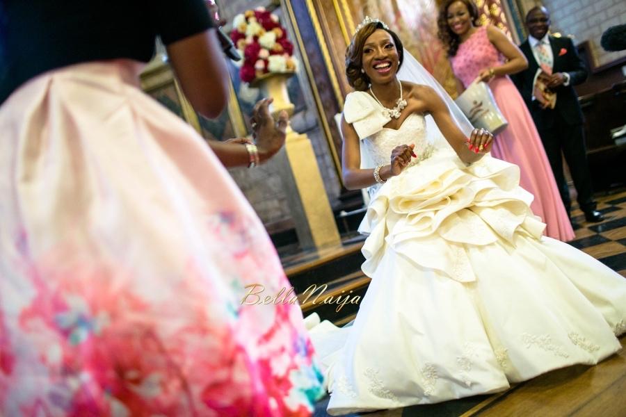 Oyindamola-and-TemiTayo-Nigerian Wedding at The Savoy Hotel, London-BellaNaija Weddings 2015-009
