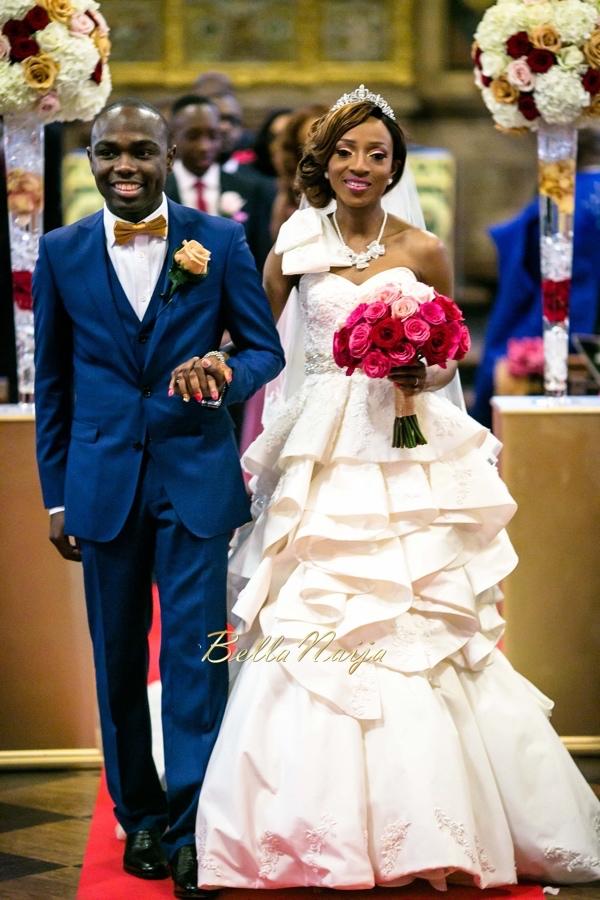 Oyindamola-and-TemiTayo-Nigerian Wedding at The Savoy Hotel, London-BellaNaija Weddings 2015-010