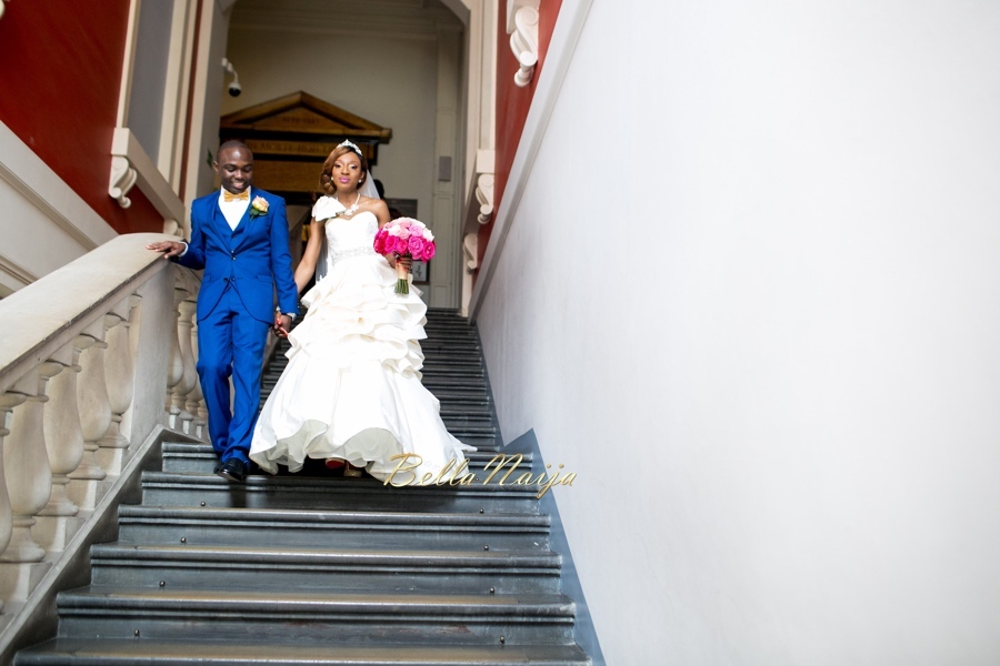 Oyindamola-and-TemiTayo-Nigerian Wedding at The Savoy Hotel, London-BellaNaija Weddings 2015-011