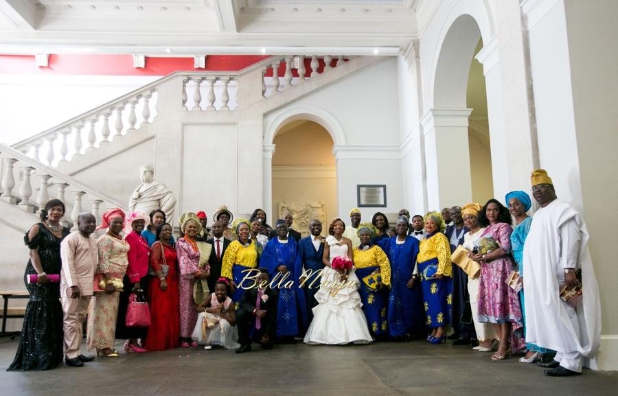 Oyindamola-and-TemiTayo-Nigerian Wedding at The Savoy Hotel, London-BellaNaija Weddings 2015-012