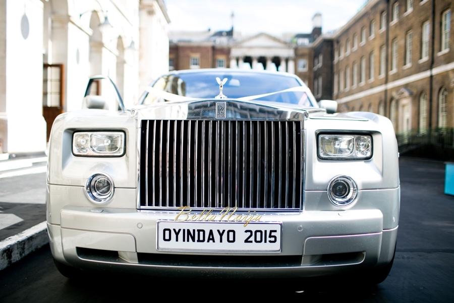 Oyindamola-and-TemiTayo-Nigerian Wedding at The Savoy Hotel, London-BellaNaija Weddings 2015-014