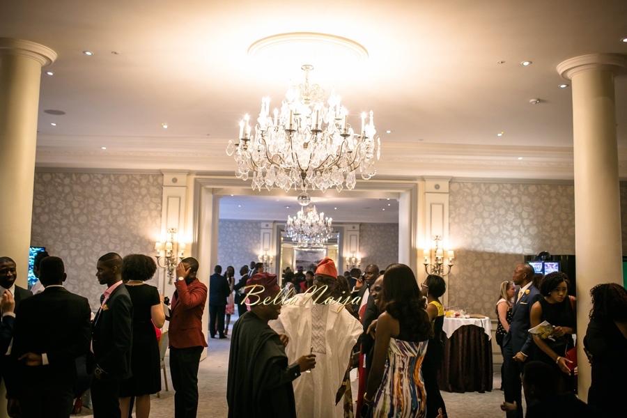 Oyindamola-and-TemiTayo-Nigerian Wedding at The Savoy Hotel, London-BellaNaija Weddings 2015-016
