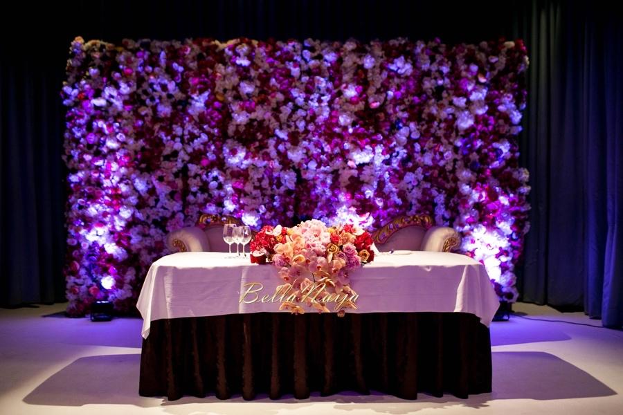 Oyindamola-and-TemiTayo-Nigerian Wedding at The Savoy Hotel, London-BellaNaija Weddings 2015-019