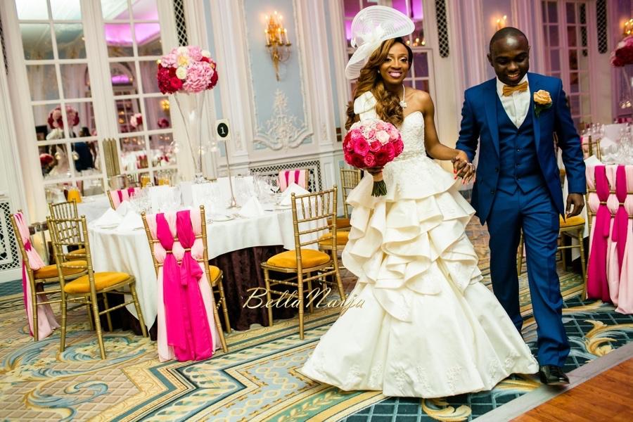 Oyindamola-and-TemiTayo-Nigerian Wedding at The Savoy Hotel, London-BellaNaija Weddings 2015-020