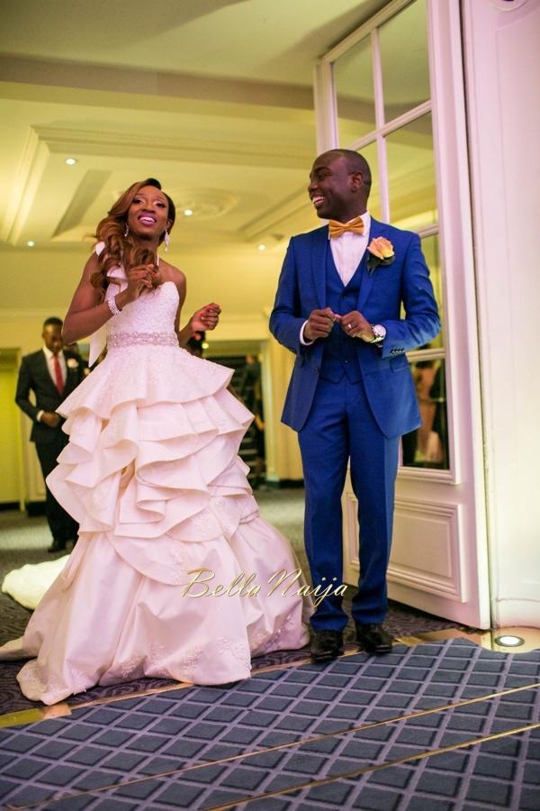 Oyindamola-and-TemiTayo-Nigerian Wedding at The Savoy Hotel, London-BellaNaija Weddings 2015-025