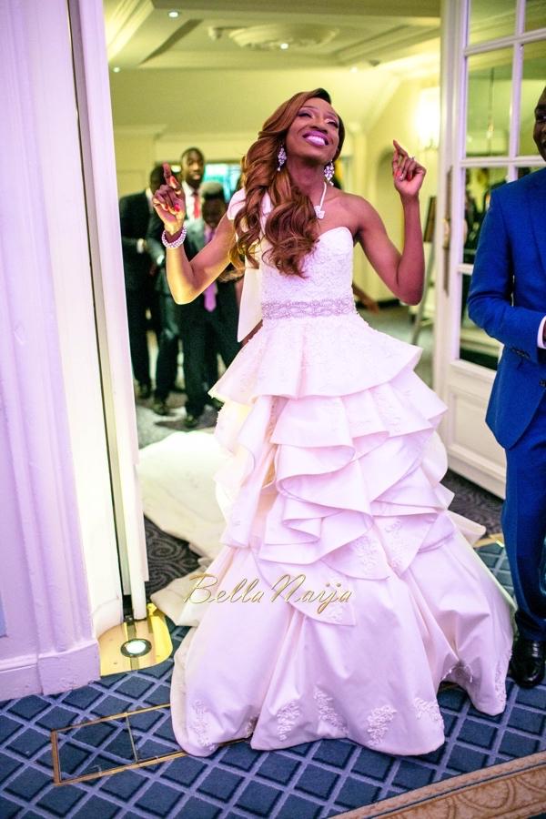 Oyindamola-and-TemiTayo-Nigerian Wedding at The Savoy Hotel, London-BellaNaija Weddings 2015-026