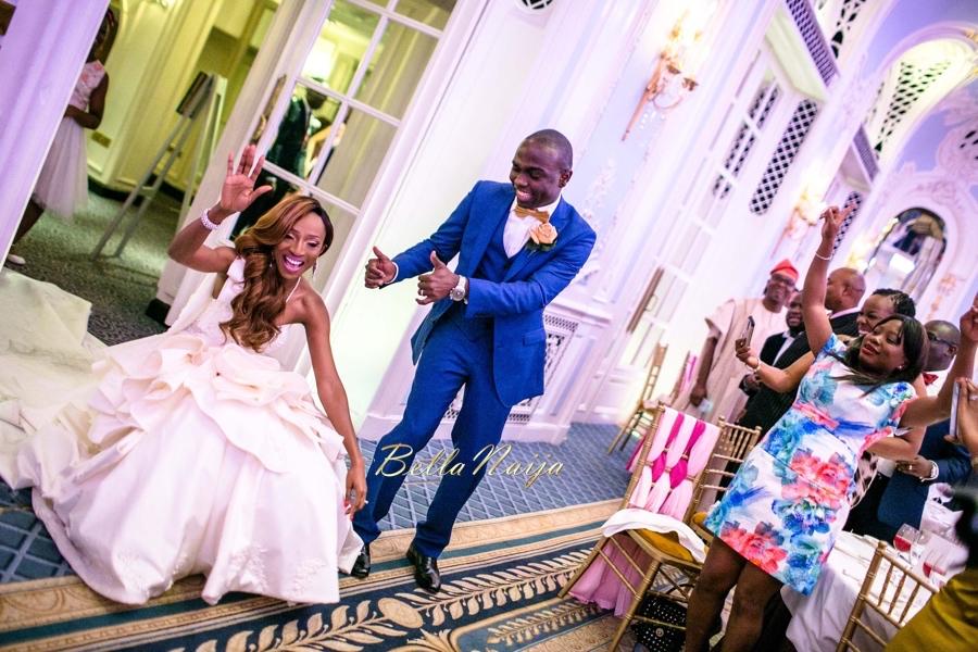 Oyindamola-and-TemiTayo-Nigerian Wedding at The Savoy Hotel, London-BellaNaija Weddings 2015-027