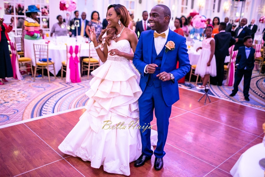 Oyindamola-and-TemiTayo-Nigerian Wedding at The Savoy Hotel, London-BellaNaija Weddings 2015-028