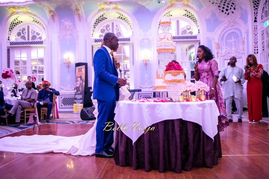 Oyindamola-and-TemiTayo-Nigerian Wedding at The Savoy Hotel, London-BellaNaija Weddings 2015-029