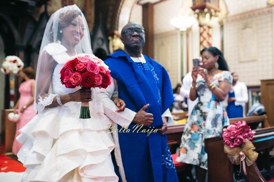 Oyindamola-and-TemiTayo-Nigerian Wedding at The Savoy Hotel, London-BellaNaija Weddings 2015-034