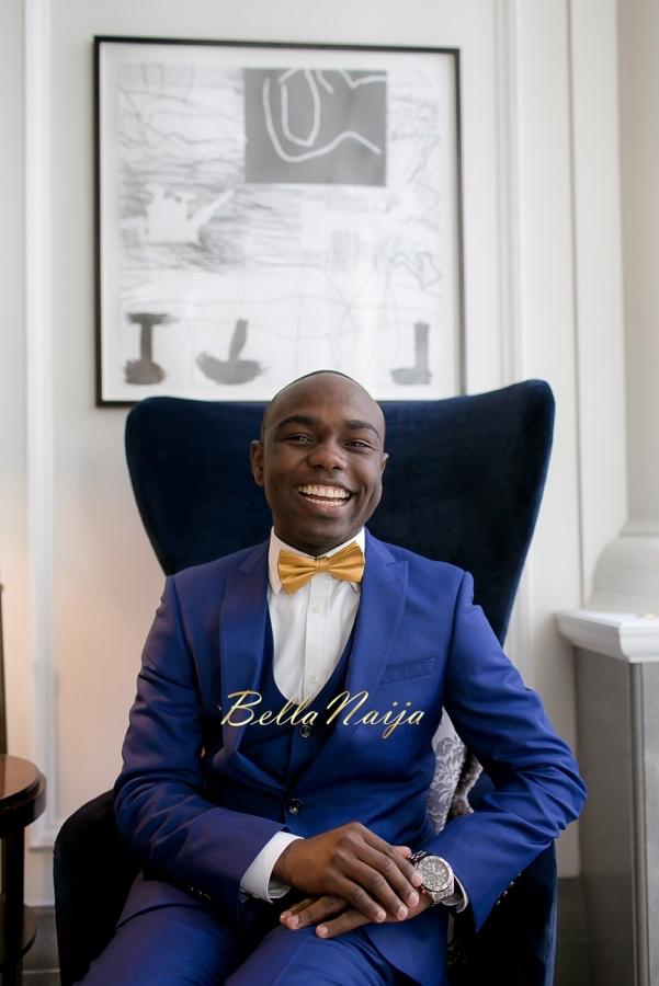 Oyindamola-and-TemiTayo-Nigerian Wedding at The Savoy Hotel, London-BellaNaija Weddings 2015-080