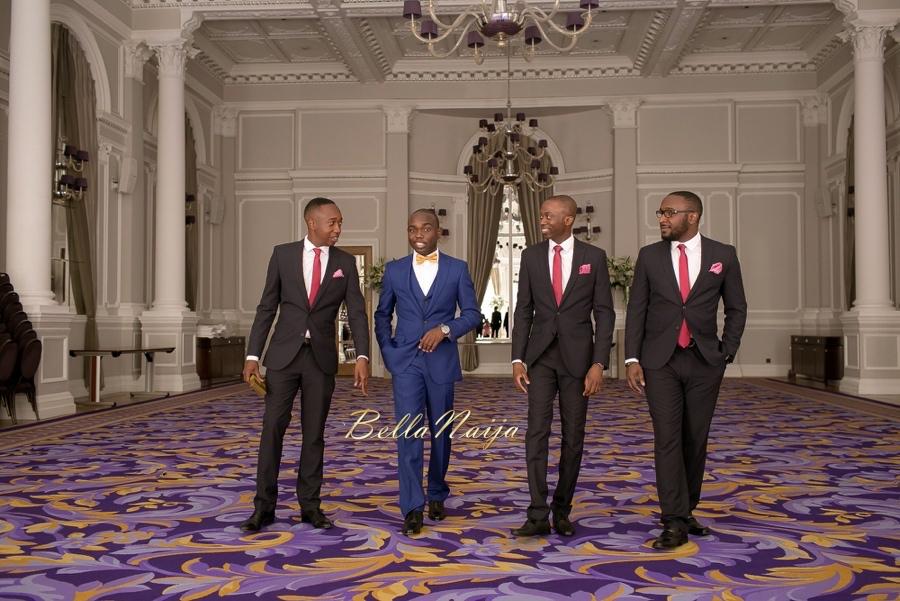Oyindamola-and-TemiTayo-Nigerian Wedding at The Savoy Hotel, London-BellaNaija Weddings 2015-082