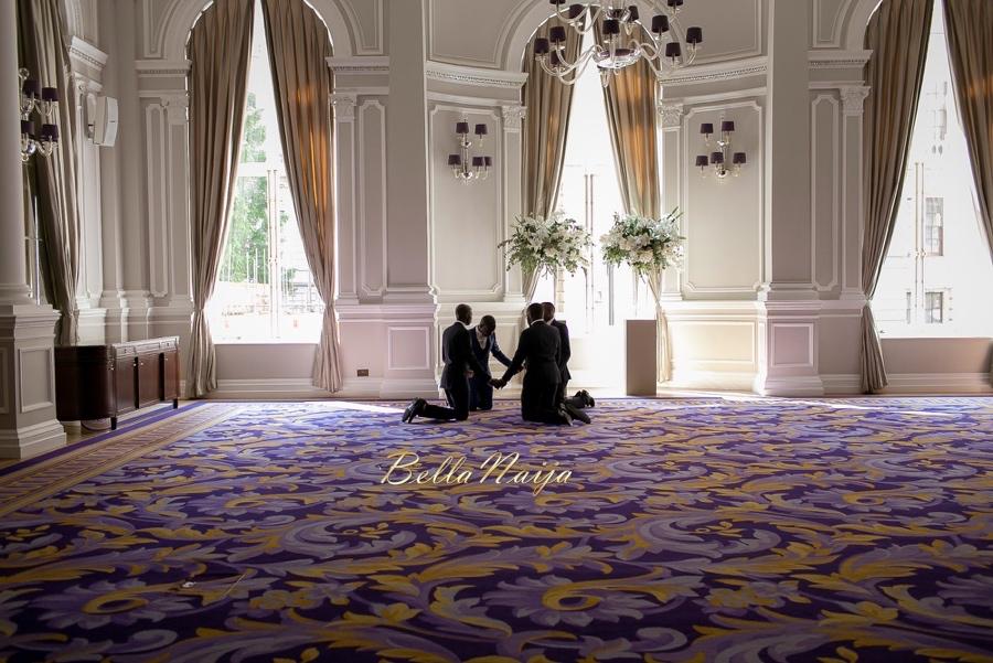 Oyindamola-and-TemiTayo-Nigerian Wedding at The Savoy Hotel, London-BellaNaija Weddings 2015-083