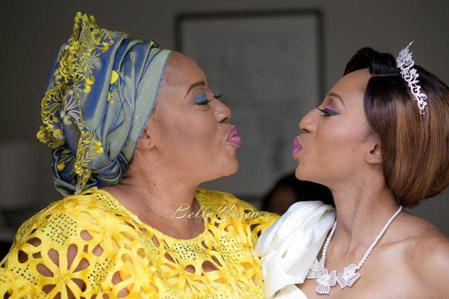 Oyindamola-and-TemiTayo-Nigerian Wedding at The Savoy Hotel, London-BellaNaija Weddings 2015-085