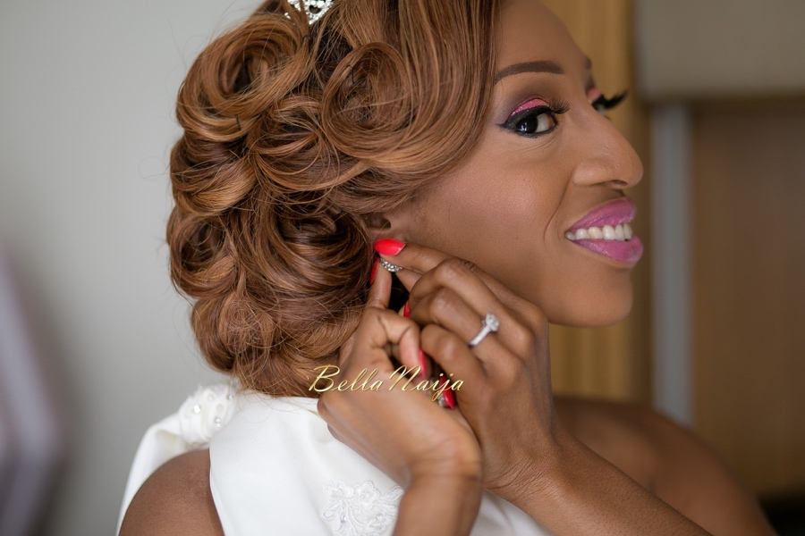 Oyindamola-and-TemiTayo-Nigerian Wedding at The Savoy Hotel, London-BellaNaija Weddings 2015-086