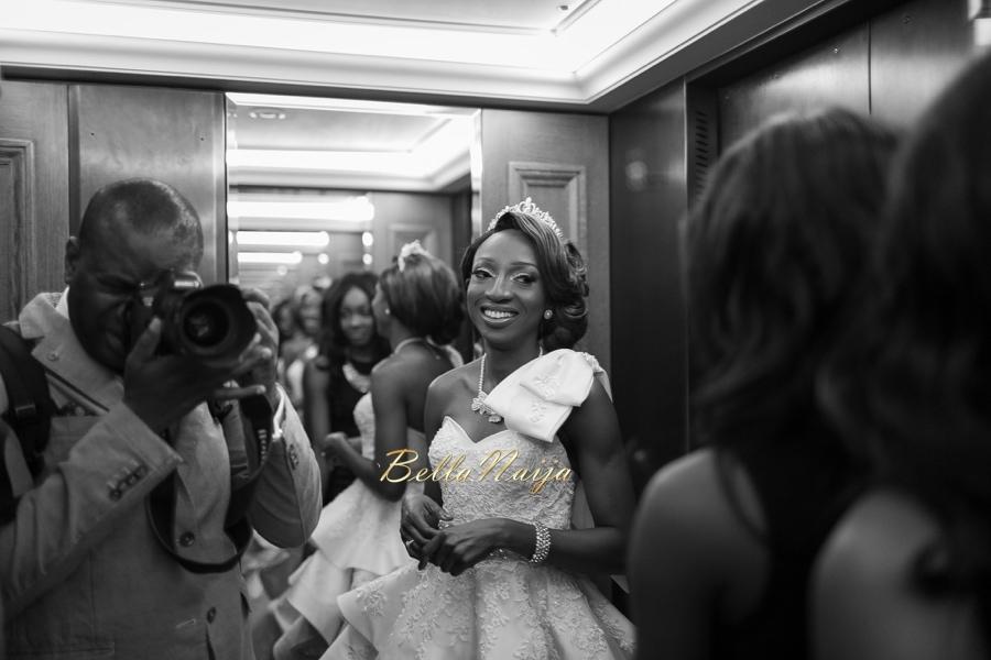 Oyindamola-and-TemiTayo-Nigerian Wedding at The Savoy Hotel, London-BellaNaija Weddings 2015-087
