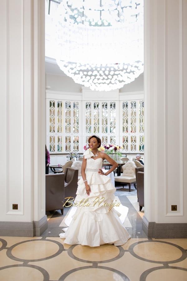 Oyindamola-and-TemiTayo-Nigerian Wedding at The Savoy Hotel, London-BellaNaija Weddings 2015-088