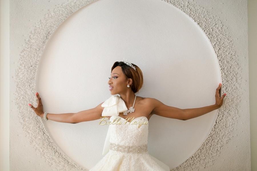 Oyindamola-and-TemiTayo-Nigerian Wedding at The Savoy Hotel, London-BellaNaija Weddings 2015-089