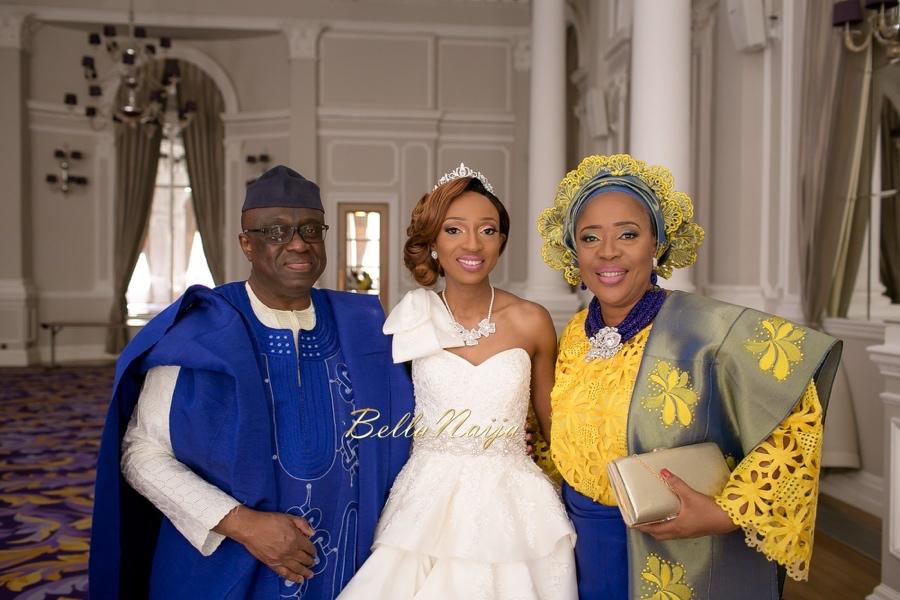 Oyindamola-and-TemiTayo-Nigerian Wedding at The Savoy Hotel, London-BellaNaija Weddings 2015-092