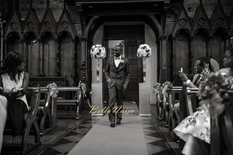 Oyindamola-and-TemiTayo-Nigerian Wedding at The Savoy Hotel, London-BellaNaija Weddings 2015-095