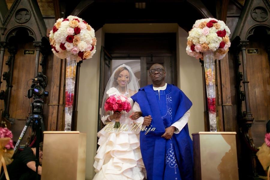 Oyindamola-and-TemiTayo-Nigerian Wedding at The Savoy Hotel, London-BellaNaija Weddings 2015-096