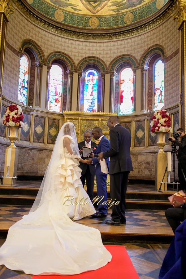 Oyindamola-and-TemiTayo-Nigerian Wedding at The Savoy Hotel, London-BellaNaija Weddings 2015-098