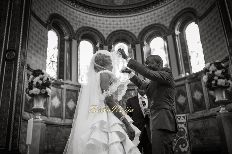 Oyindamola-and-TemiTayo-Nigerian Wedding at The Savoy Hotel, London-BellaNaija Weddings 2015-099