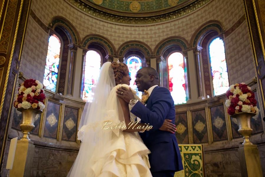 Oyindamola-and-TemiTayo-Nigerian Wedding at The Savoy Hotel, London-BellaNaija Weddings 2015-100
