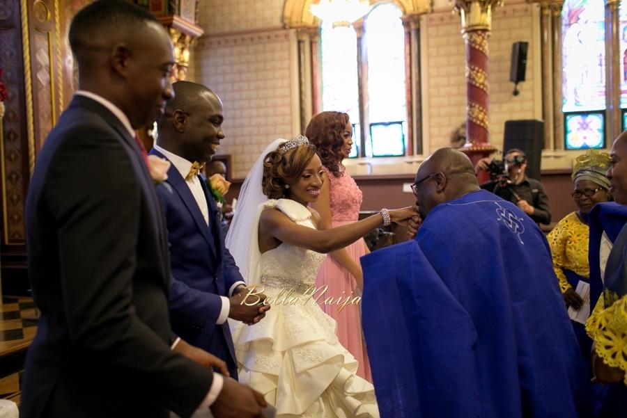 Oyindamola-and-TemiTayo-Nigerian Wedding at The Savoy Hotel, London-BellaNaija Weddings 2015-102