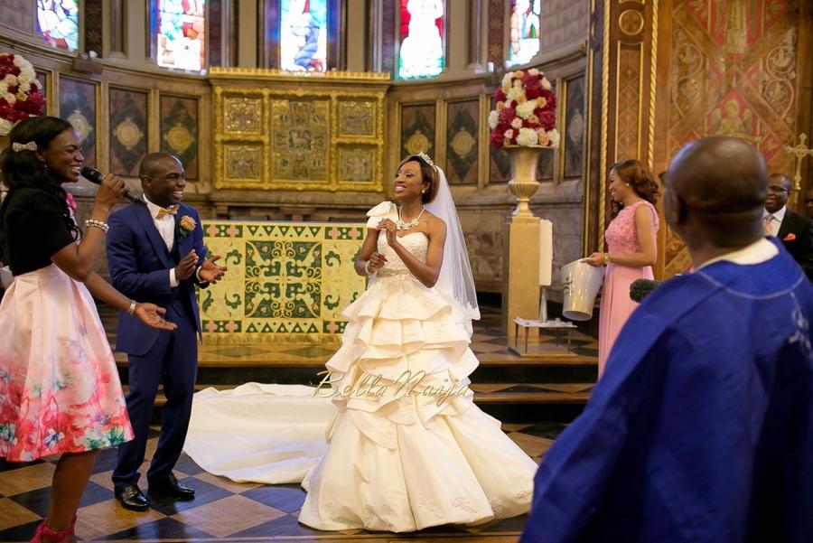 Oyindamola-and-TemiTayo-Nigerian Wedding at The Savoy Hotel, London-BellaNaija Weddings 2015-103
