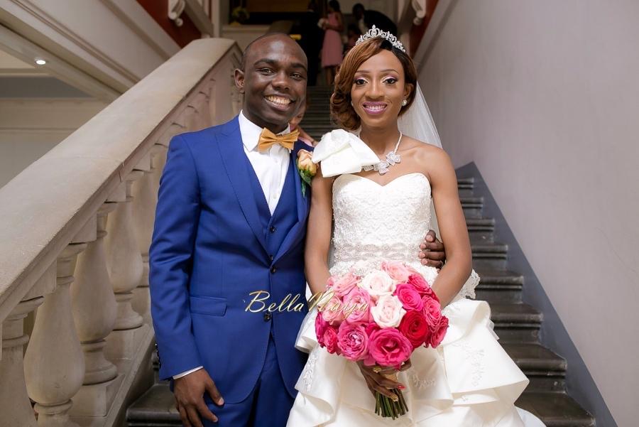 Oyindamola-and-TemiTayo-Nigerian Wedding at The Savoy Hotel, London-BellaNaija Weddings 2015-104