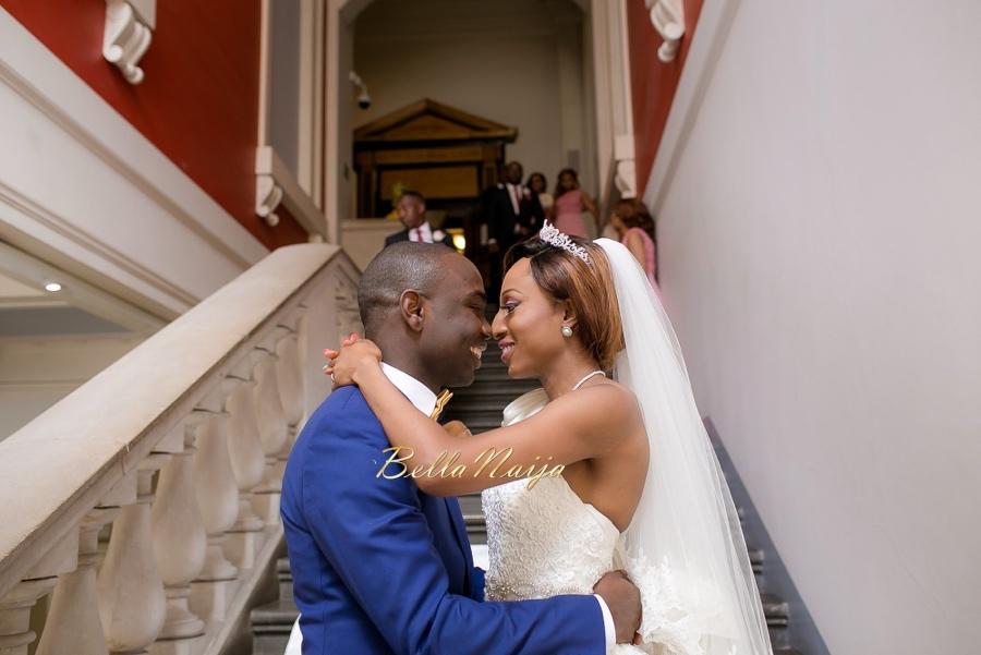 Oyindamola-and-TemiTayo-Nigerian Wedding at The Savoy Hotel, London-BellaNaija Weddings 2015-105