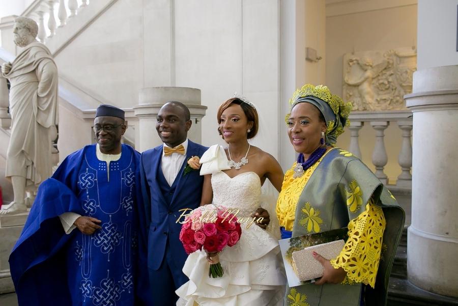Oyindamola-and-TemiTayo-Nigerian Wedding at The Savoy Hotel, London-BellaNaija Weddings 2015-106