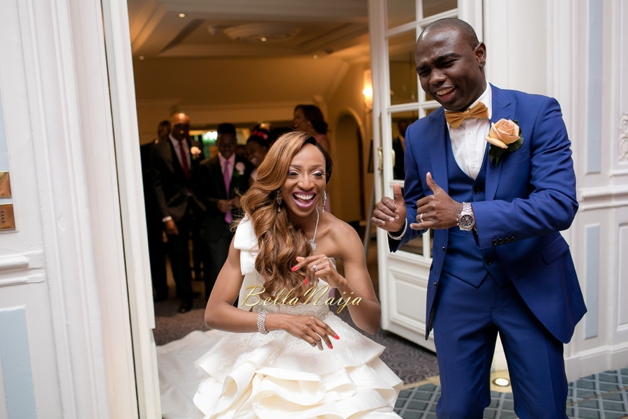 Oyindamola-and-TemiTayo-Nigerian Wedding at The Savoy Hotel, London-BellaNaija Weddings 2015-108