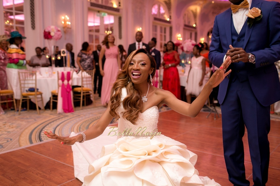 Oyindamola-and-TemiTayo-Nigerian Wedding at The Savoy Hotel, London-BellaNaija Weddings 2015-109
