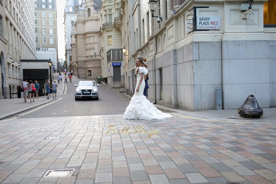 Oyindamola-and-TemiTayo-Nigerian Wedding at The Savoy Hotel, London-BellaNaija Weddings 2015-110
