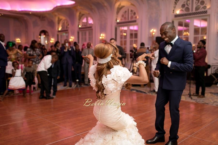 Oyindamola-and-TemiTayo-Nigerian Wedding at The Savoy Hotel, London-BellaNaija Weddings 2015-113