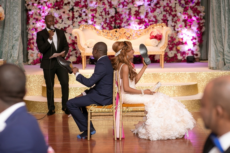 Oyindamola-and-TemiTayo-Nigerian Wedding at The Savoy Hotel, London-BellaNaija Weddings 2015-114