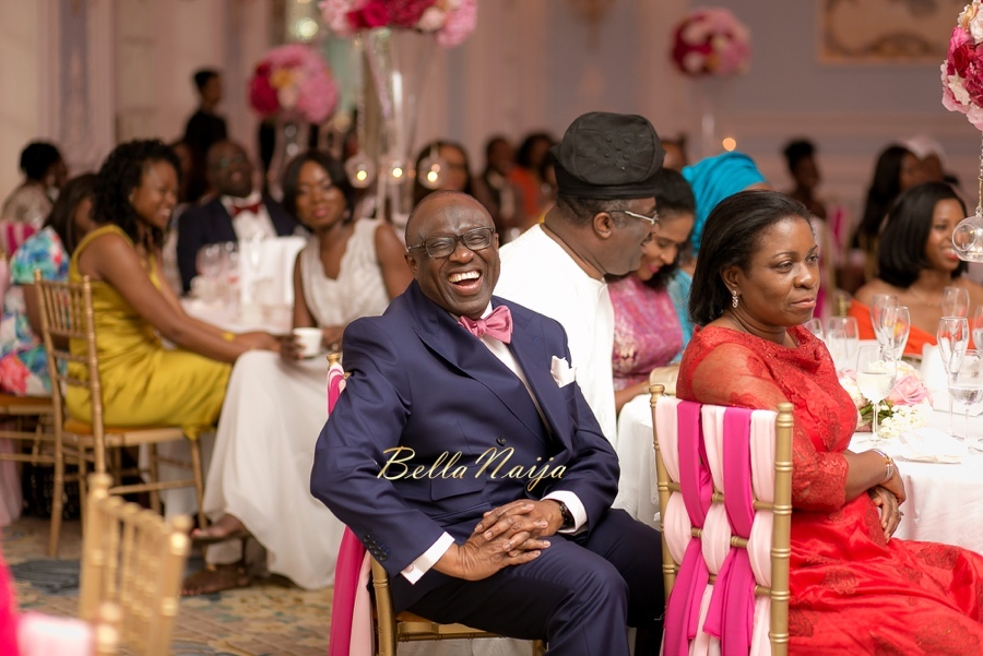 Oyindamola-and-TemiTayo-Nigerian Wedding at The Savoy Hotel, London-BellaNaija Weddings 2015-115