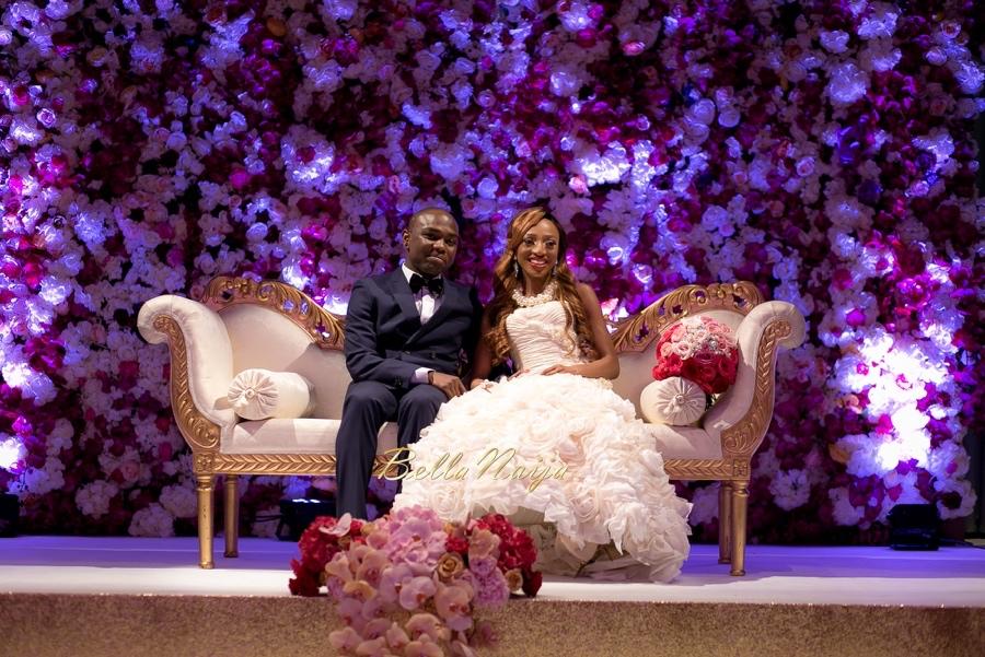 Oyindamola-and-TemiTayo-Nigerian Wedding at The Savoy Hotel, London-BellaNaija Weddings 2015-117