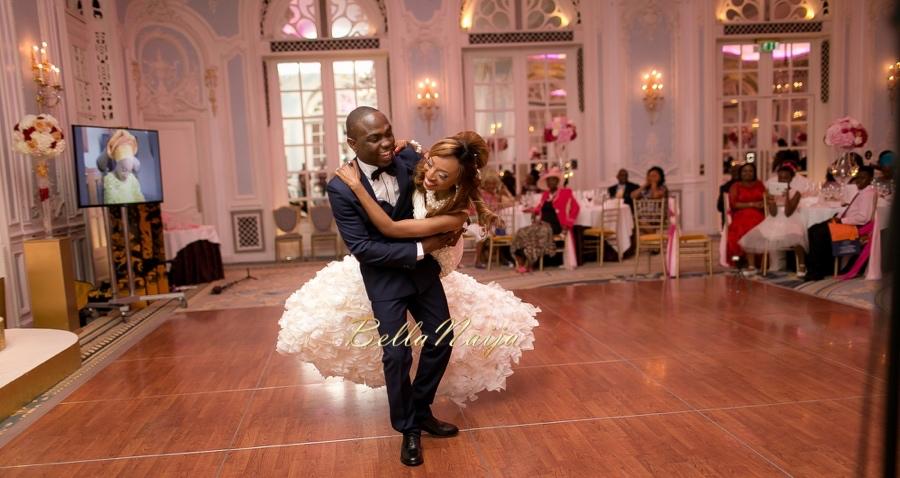 Oyindamola-and-TemiTayo-Nigerian Wedding at The Savoy Hotel, London-BellaNaija Weddings 2015-119