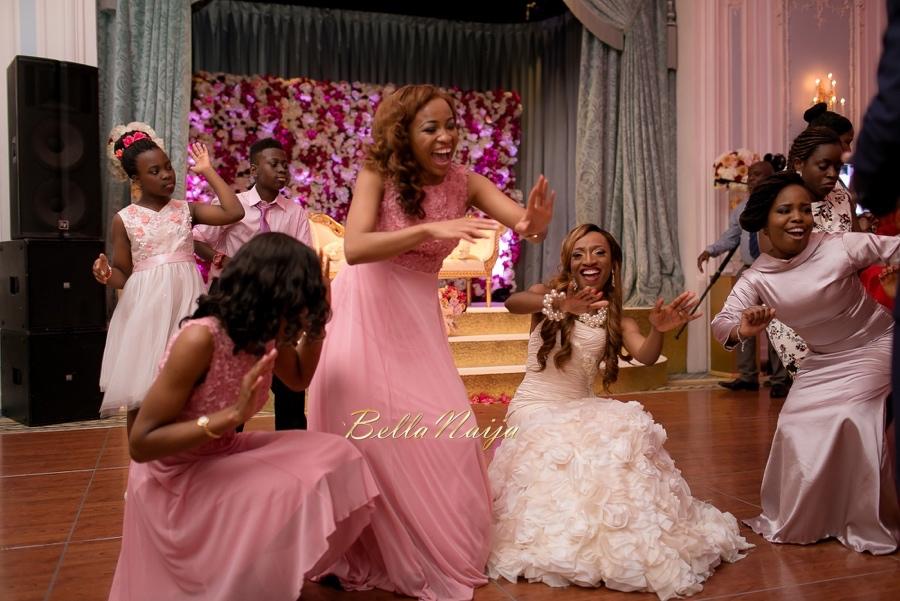 Oyindamola-and-TemiTayo-Nigerian Wedding at The Savoy Hotel, London-BellaNaija Weddings 2015-120