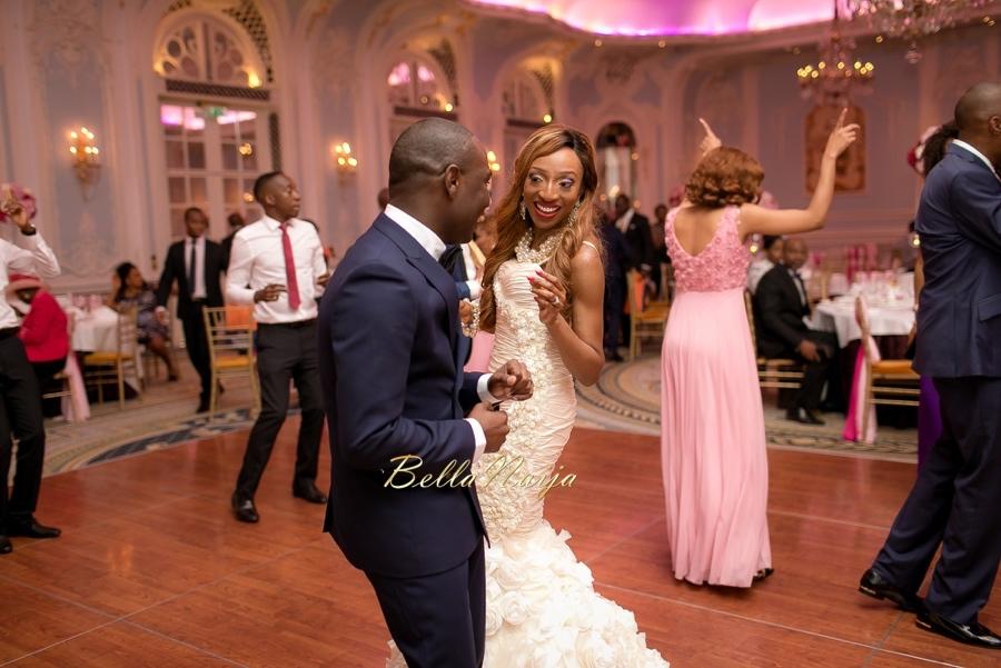 Oyindamola-and-TemiTayo-Nigerian Wedding at The Savoy Hotel, London-BellaNaija Weddings 2015-121
