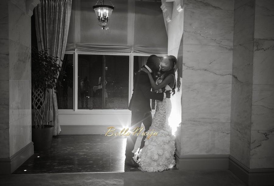 Oyindamola-and-TemiTayo-Nigerian Wedding at The Savoy Hotel, London-BellaNaija Weddings 2015-123