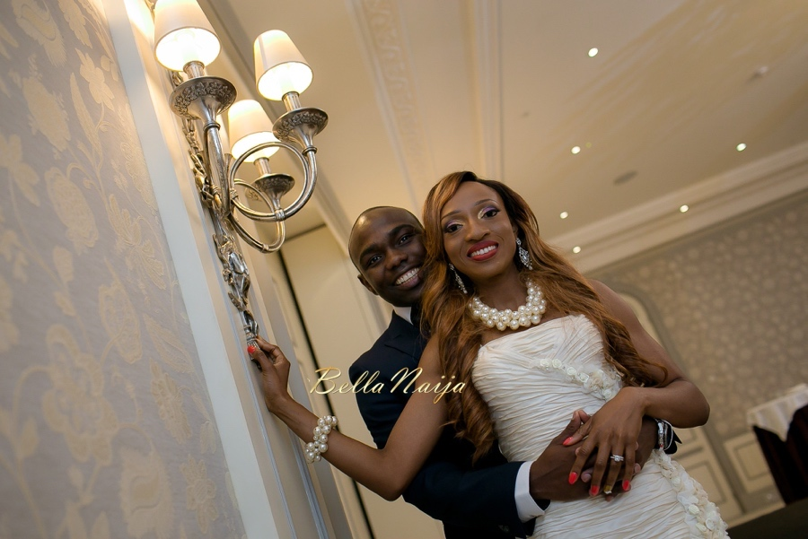 Oyindamola-and-TemiTayo-Nigerian Wedding at The Savoy Hotel, London-BellaNaija Weddings 2015-124