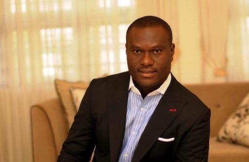 Prince-Adeyeye-Enitan-Ogunwusi